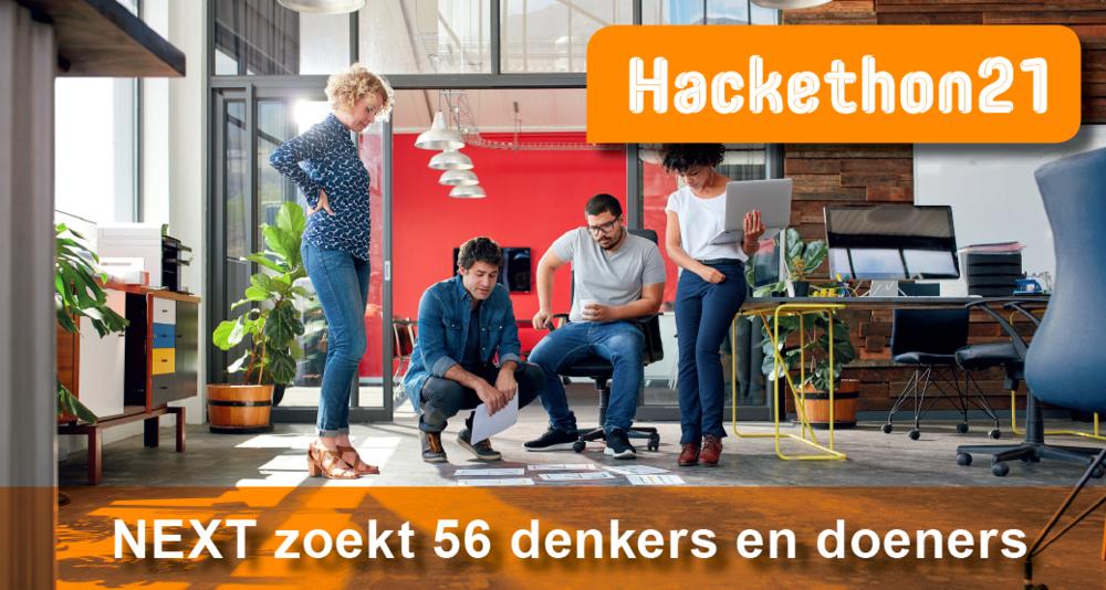 Hackathon21.png