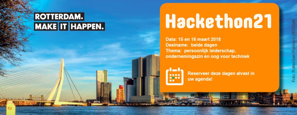 reservering data Hackatho21.png