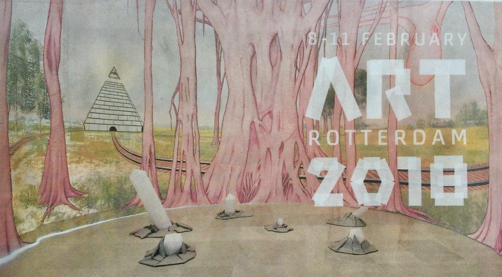 ART rotterdam.jpg