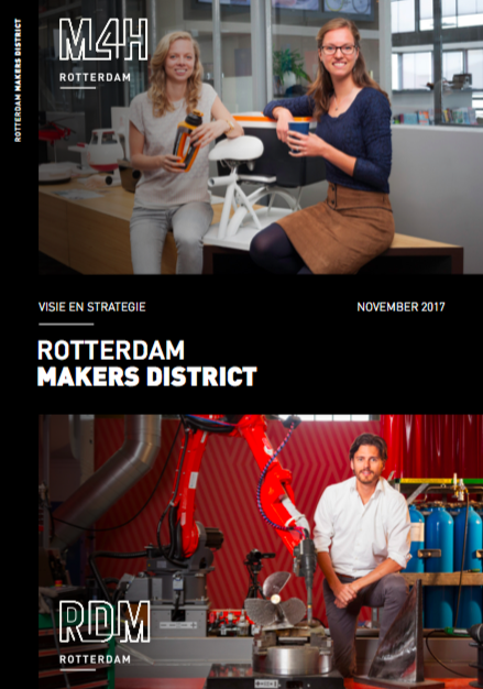 visie en strategie Rdam Makers District.png