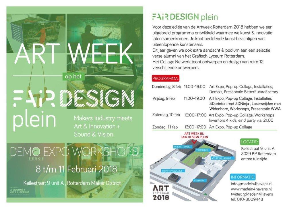 Fair Design Plein.JPG