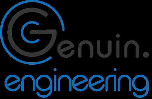 #Embedded software developer - @GENUIN.ENGINEERING, werken op het RDM-campus met een tech-'familie',meer informatie op vacature