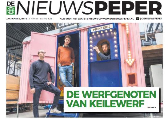 De Nieuwspeper.png