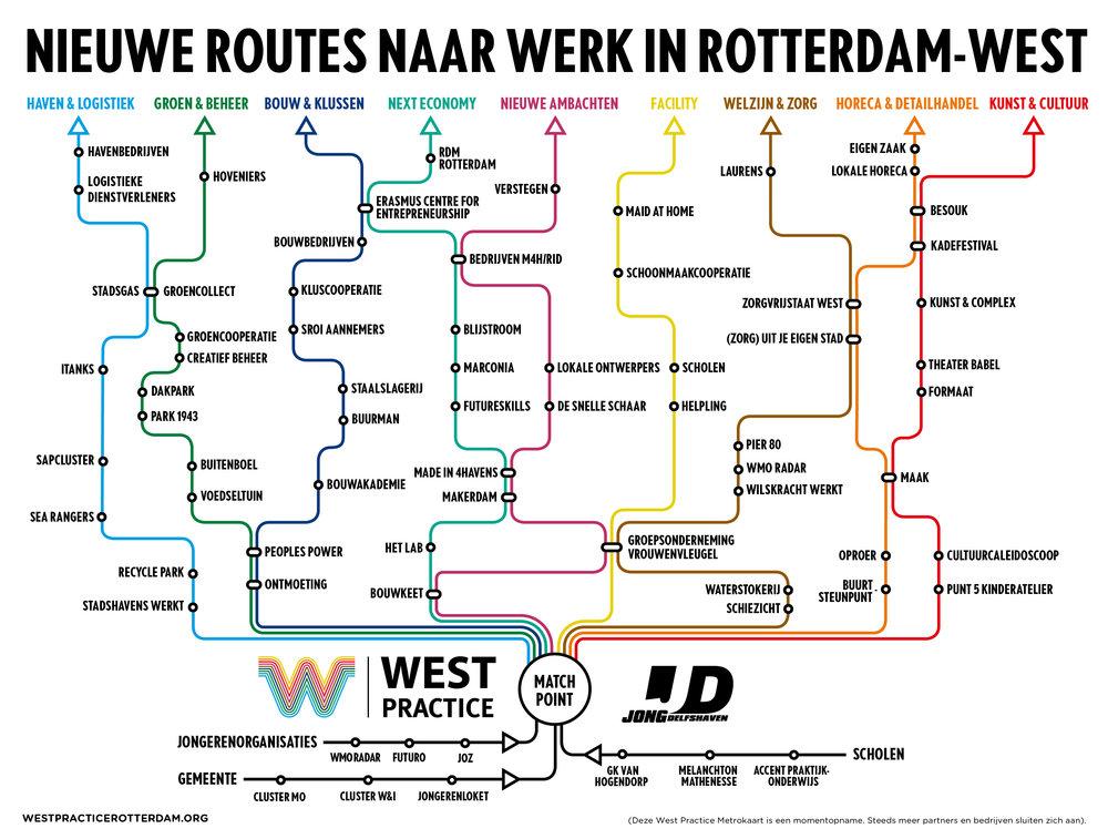 WP_metrokaart.0318.jpg