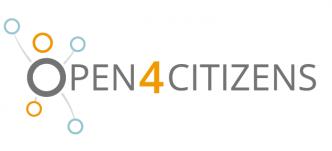 Open4Citzens.png