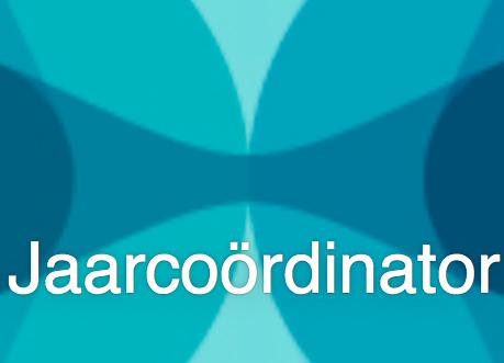 #JAARCOÖRDINATOR - @IMCWEEKENDSCHOOL DLEFSHAVEN parttime 28 per week