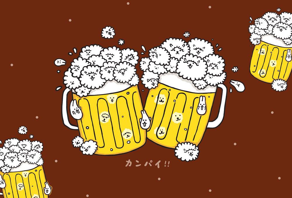 sheep20-01.jpg
