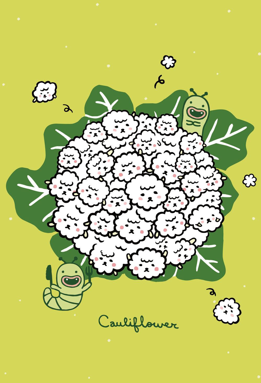 sheep21-01.jpg