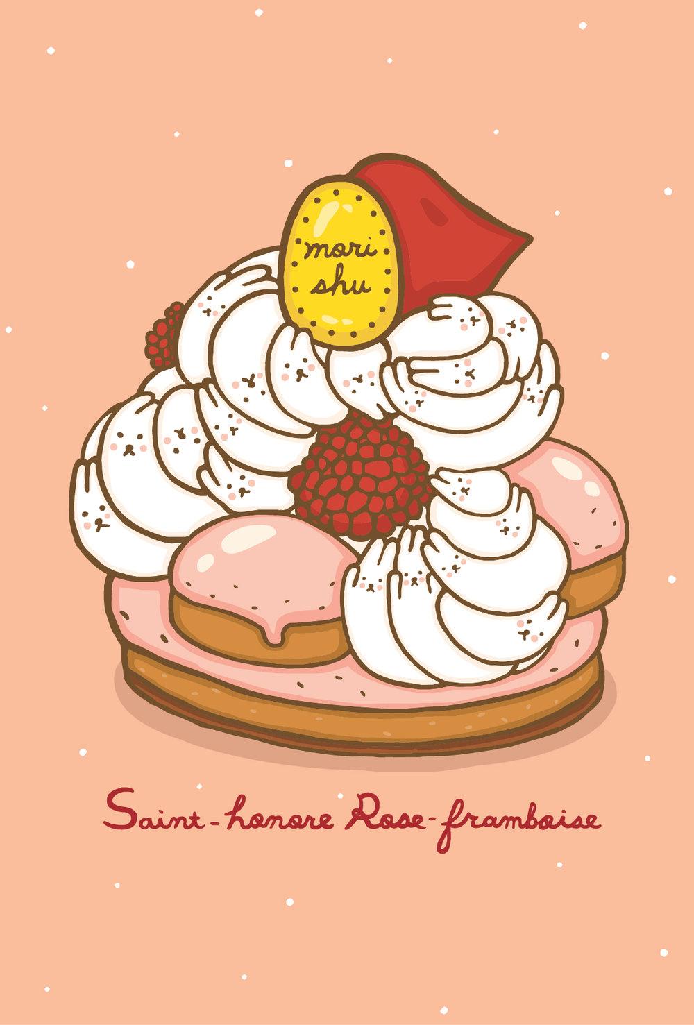 明信片_法式甜點_04-01.jpg