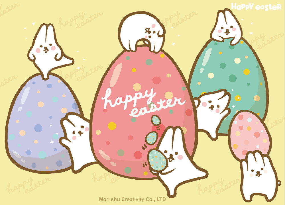 happyeaster_06.jpg