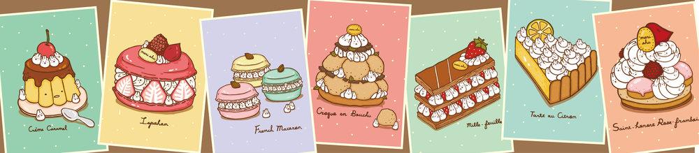 french_dessert_20.jpg