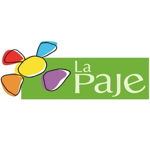 logo-paje.jpg