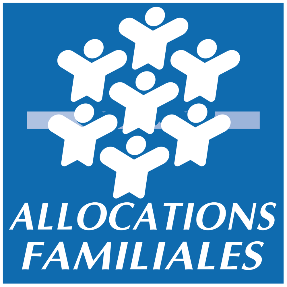 Aide et allocations aux parents