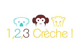 logo-123-creche.jpeg