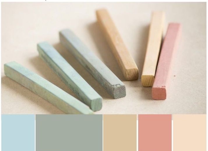 peinture-couleur-pastel-on-decoration-d-interieur-moderne-25-best-ideas-about-gamme-de-couleur-pinterest-idees-736x694.jpg