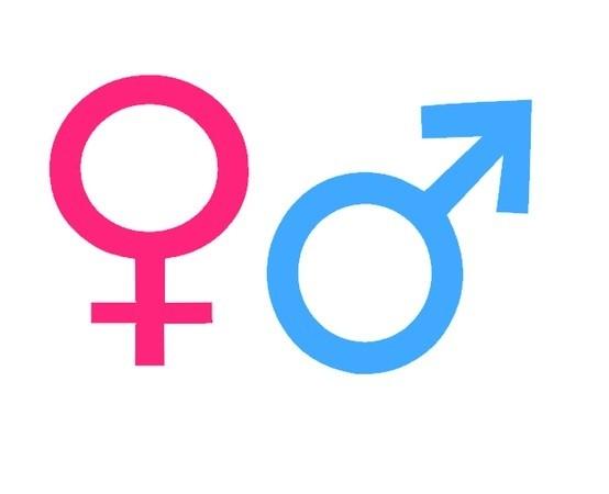 symbole_sexe.jpg