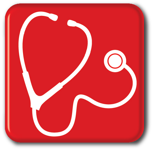 Workplace-Medical-icon.jpg
