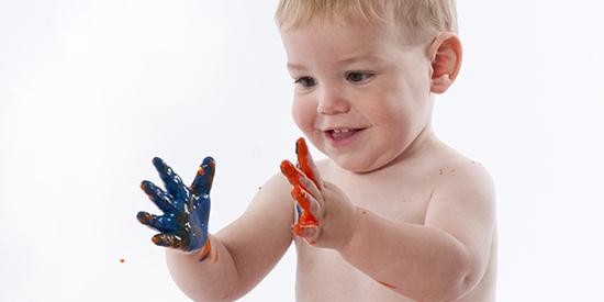 Hand_Footprints__400_x_200.jpg