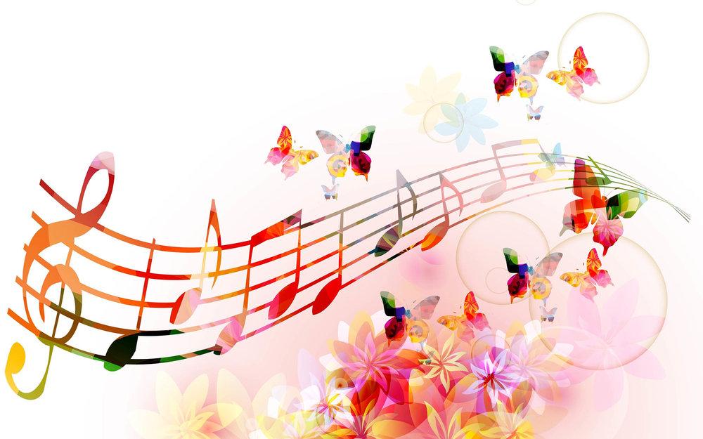 intro-musique.jpg