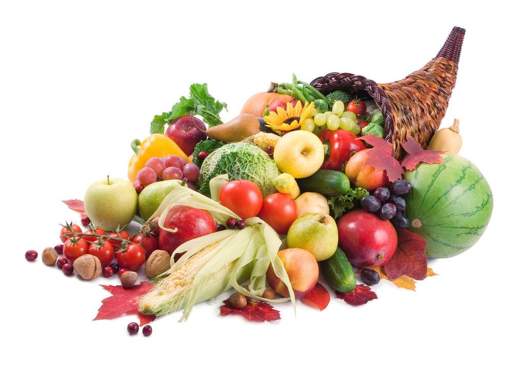 fruitslegumes1.jpg