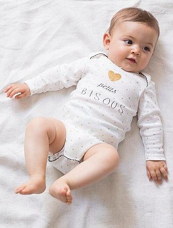 long-sleeved-printed-body-white-girls-0-to-36-months-vm028_1_fr1.jpg
