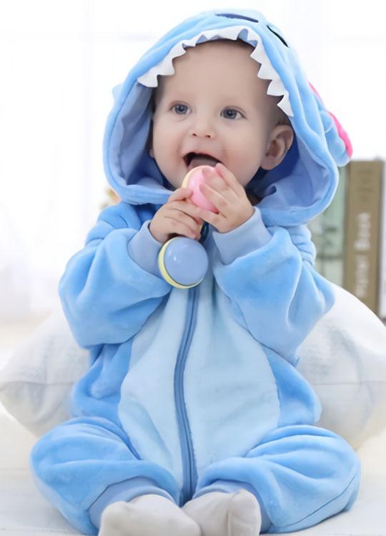 Pyjama-Combinaison-Bebe-Stitch-2.jpg