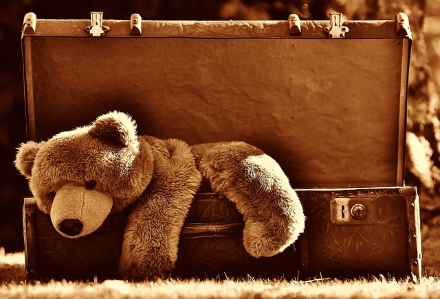 luggage-1799224_640.jpg