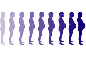 trajanje-trudnoce-2.jpeg