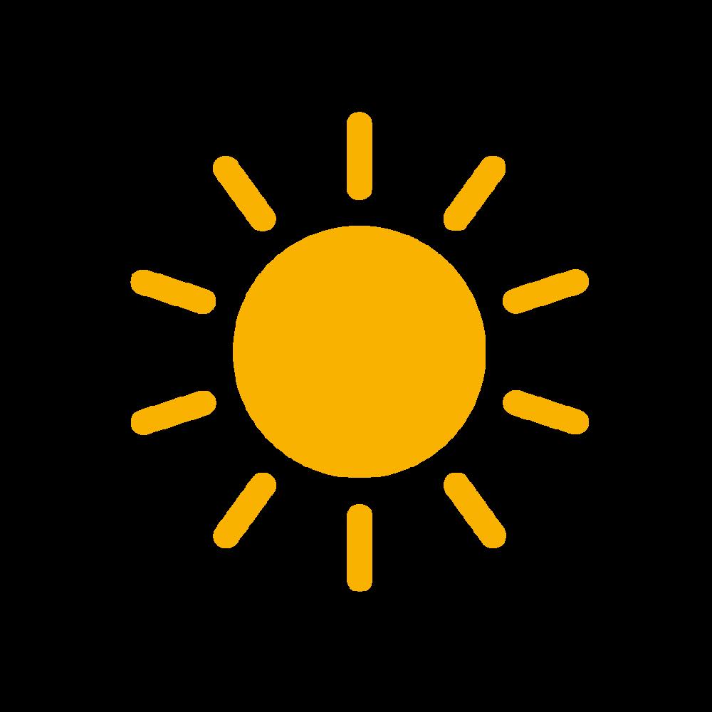 soleil .png