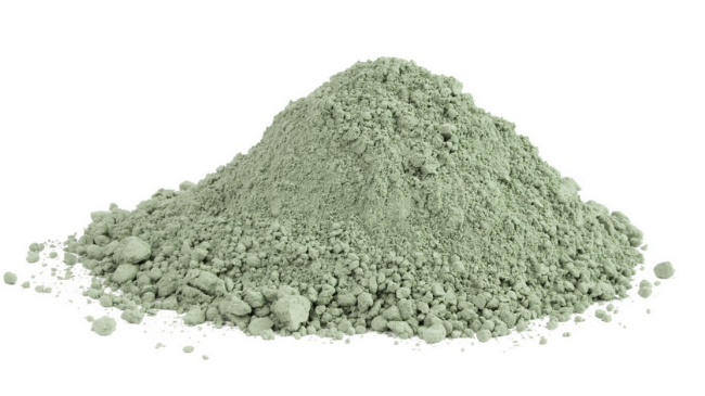 french-green-clay-650x365.png