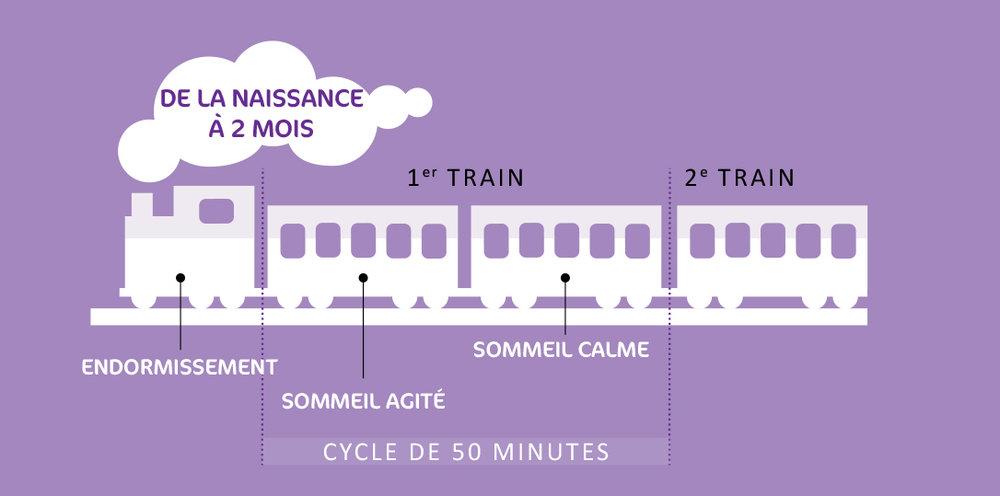 Train_sommeil_0_2mois.jpg
