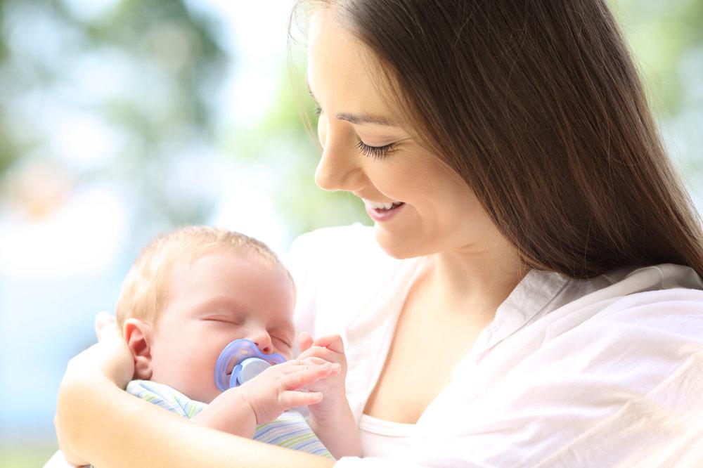 L'ACCOMPAGNEMENT POSTNATAL - Alimentation du nouveau-né (allaitement, biberon)Les soins du bébé et son suivi après la naissancePleurs et rythme du bébé89€ TTC (2 heures