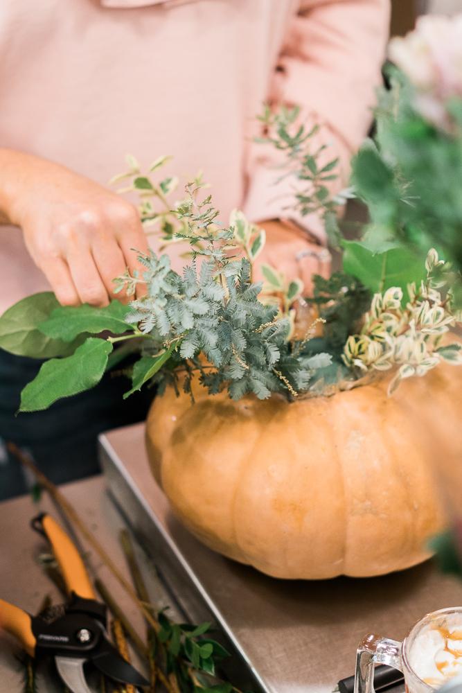 pumpkins-4.jpg