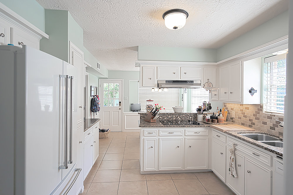LIC_17032017_Kitchen.jpg