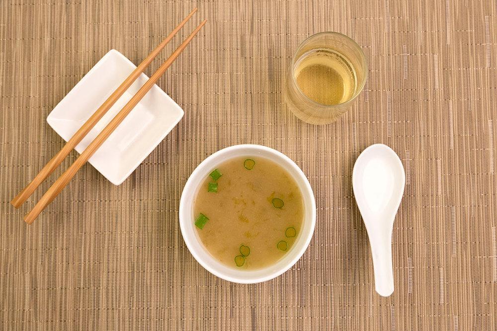 SG_Food_010.jpg