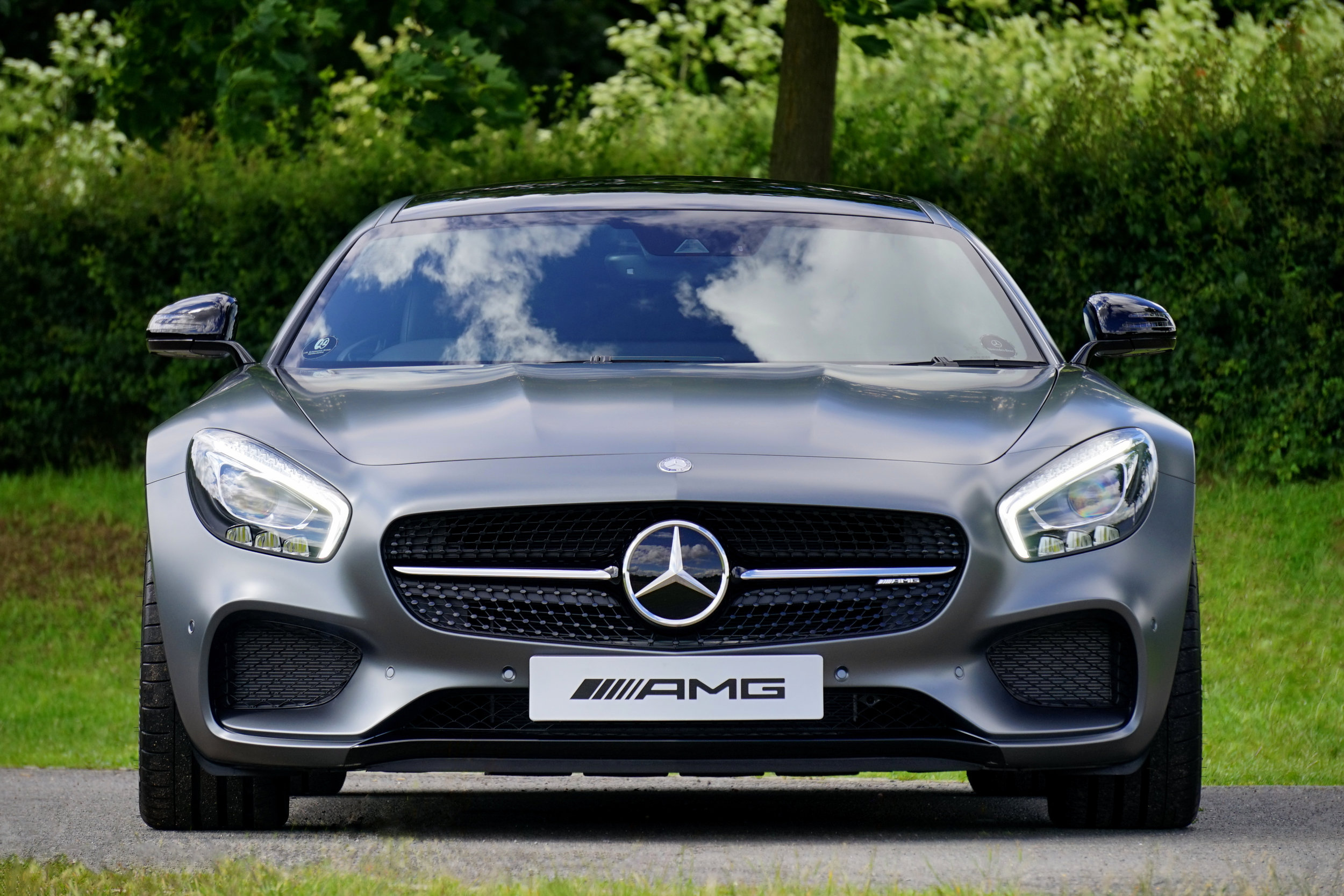 saint a rent amg en benz convertible rental mercedes car luxury tropez