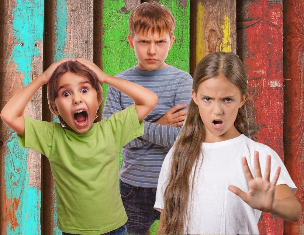 zones of regulation kids.jpg