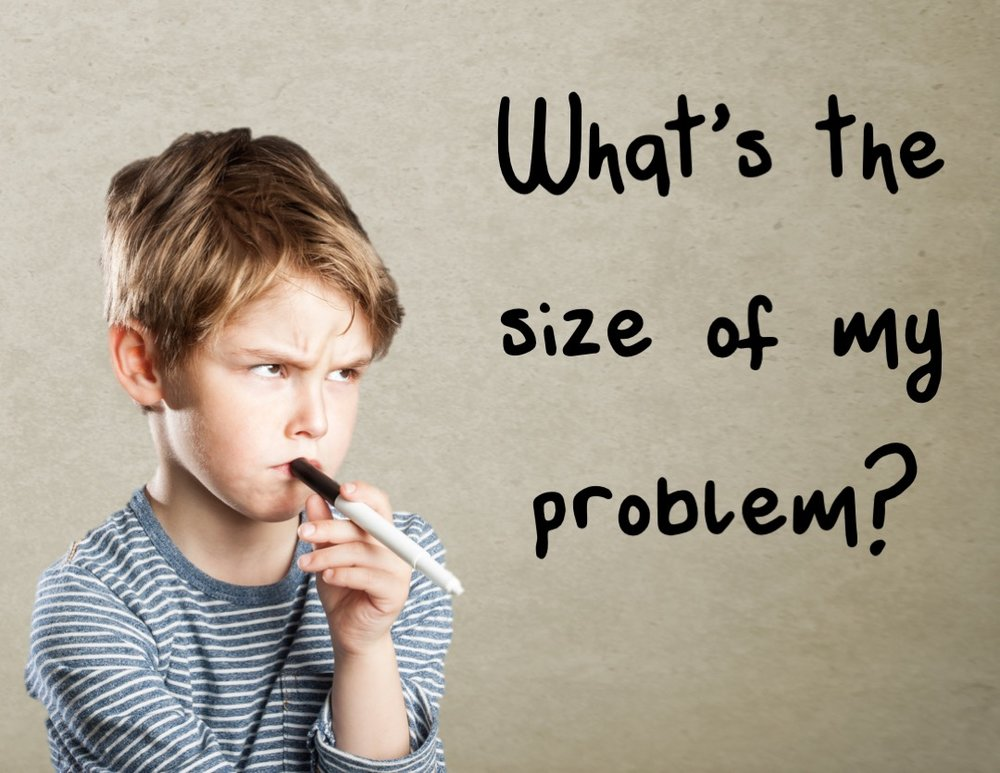 size of the problem kid.jpg