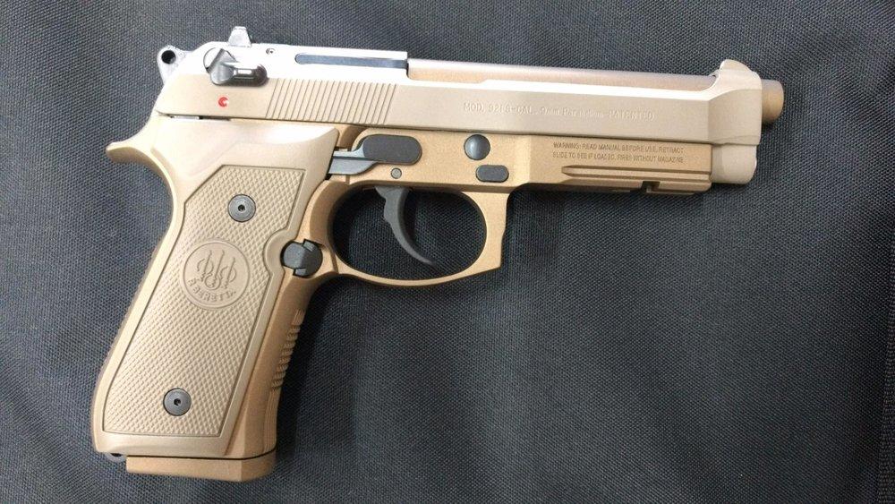 short gun gold.jpg