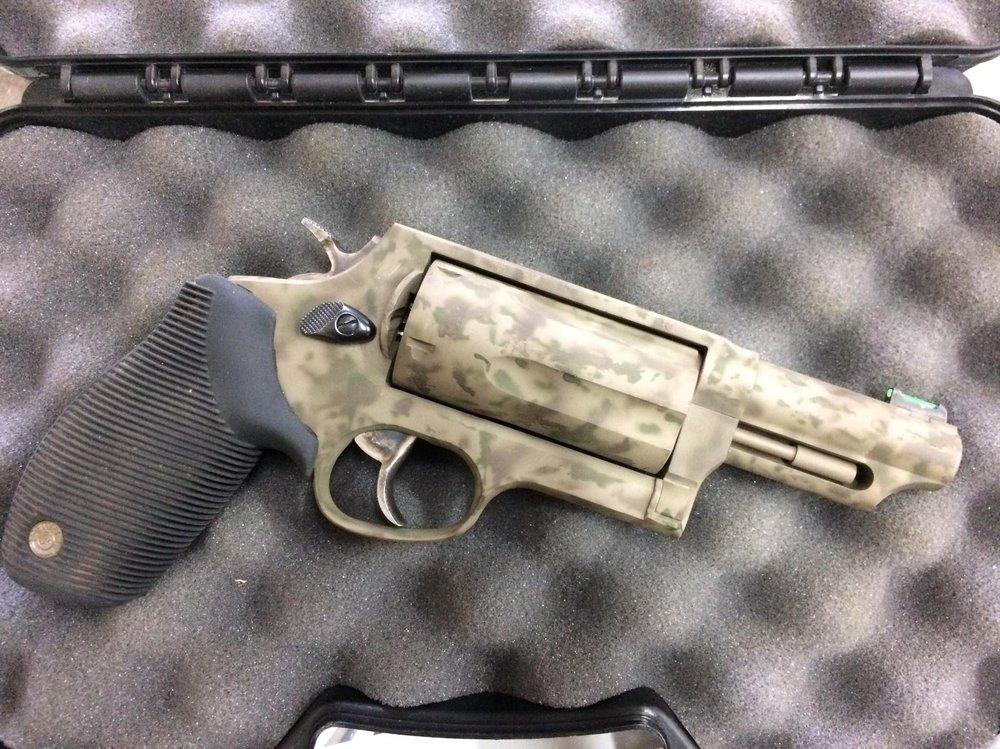 short gun blue white spatter.jpg