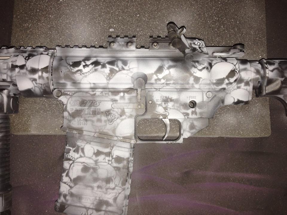 short gun honeycomb.jpg