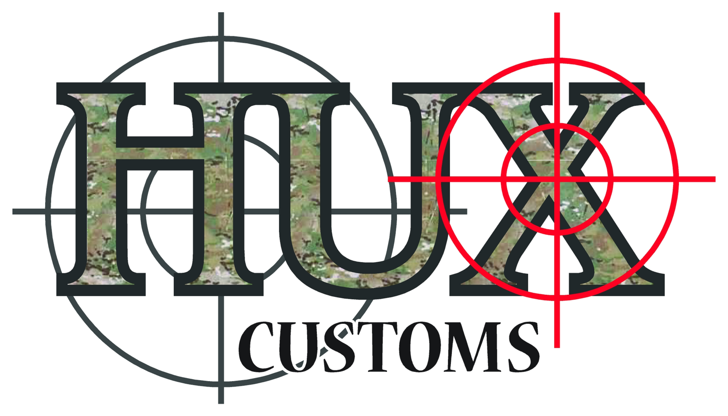 Hux Customs