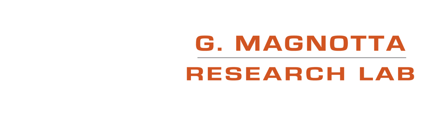 G. Magnotta Research