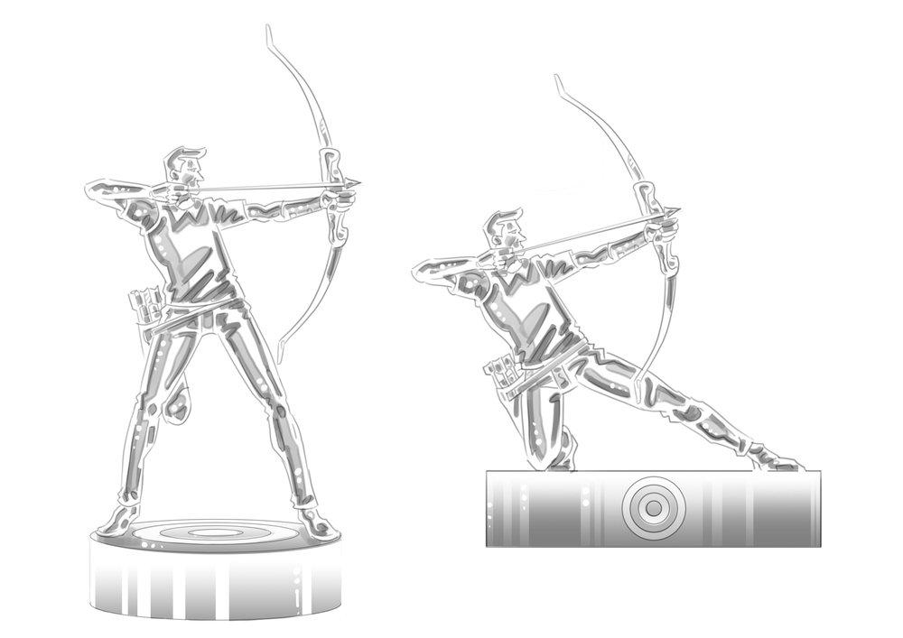 Archery_Male_02.jpg