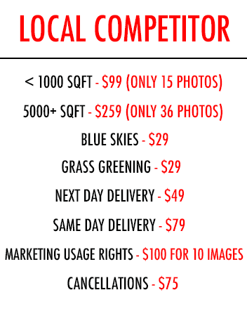 SHOOT2SELL PRICING.png