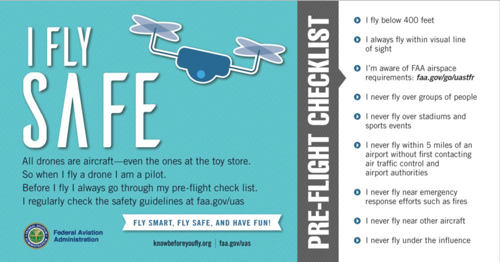 FAA+Pre-Flight+Checklist.png
