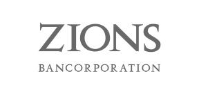 zions-bancorp.JPG