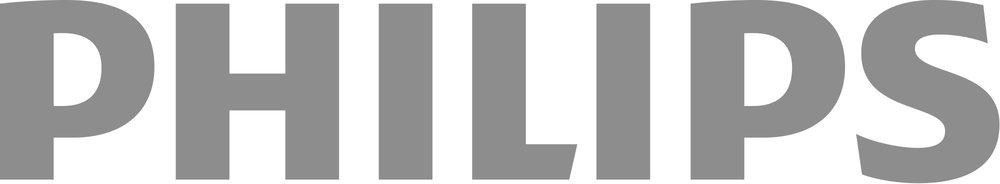 2000px-Philips_logo_new.JPG