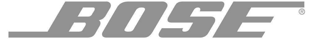 2000px-Bose_logo.JPG