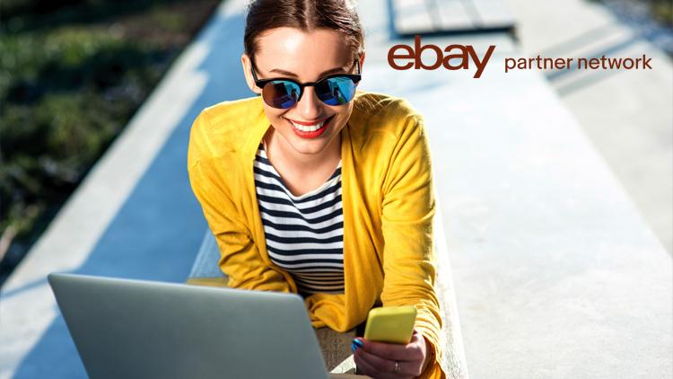 EPN-Blog-23.jpg